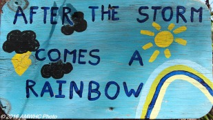 Inspirational Signs (2)