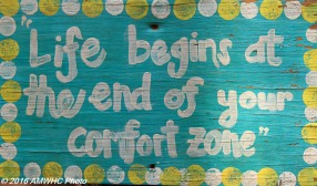 Inspirational Signs (7)