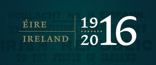 ireland-2016-large