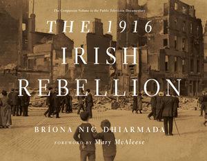 nic_dhiarmada_1916_irish_rebellions.newcover