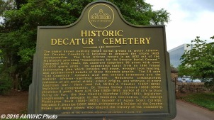 Decatur Cemetary (4)