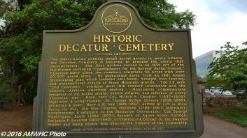 Decatur Cemetary (4)