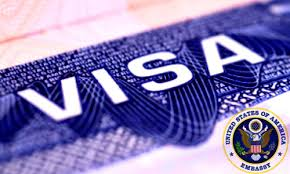 Documented Immigrant