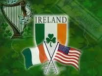 Ireland/America
