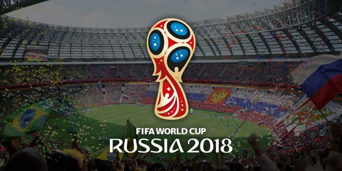 football-world-cup-2018-461673